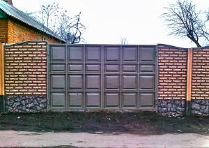 vorota_1-22